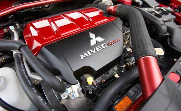 复活!全新 Mitsubishi Lancer 将基于Nissan平台打造!