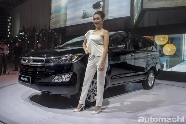 loc-2016-toyota-innova-officially-launch-in-malaysia-10