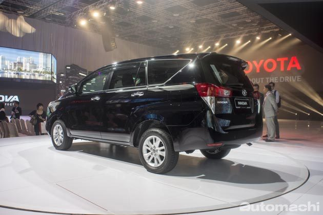 loc-2016-toyota-innova-officially-launch-in-malaysia-26