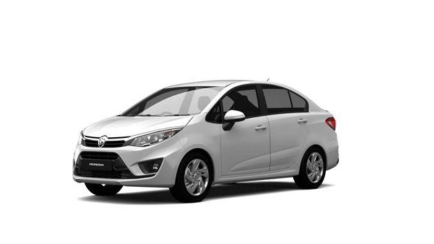 Honda 继续成为我国非国产车商第一名!