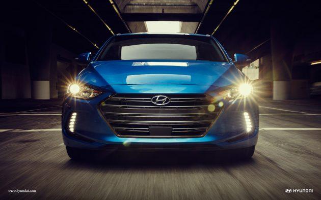2016十大畅销房车, Toyota Corolla 继续称霸!