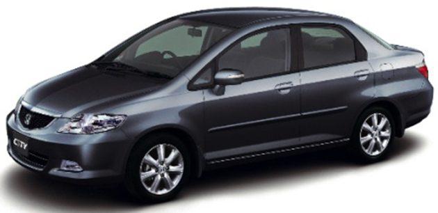解析: Honda i-DSI 之省油传奇