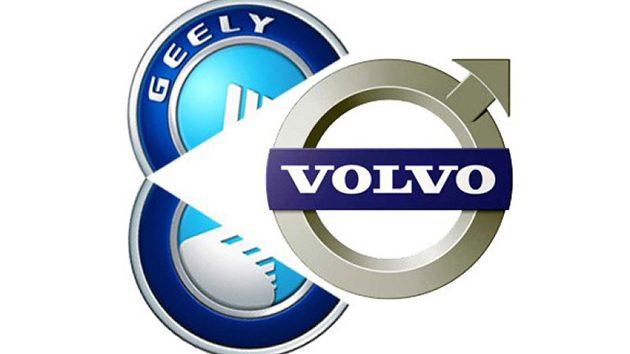 细数世界上 Alliance 的著名汽车制造商!