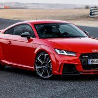 小谈为什么 Audi 在我国销量如此惨淡?