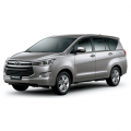 2016 Toyota Innova 2.0G AT