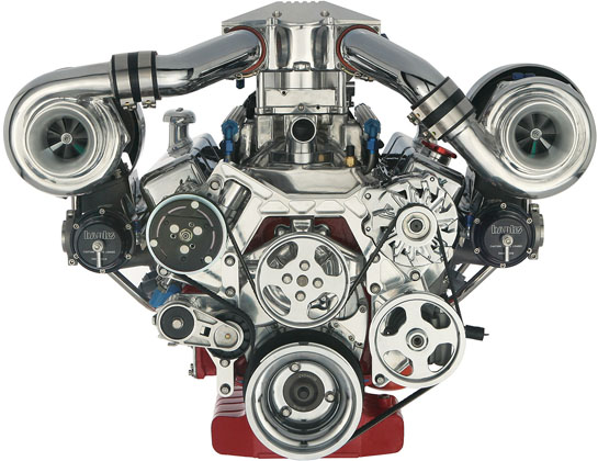 东瀛法拉利的心脏!带你去看 Honda NSX 的心脏!