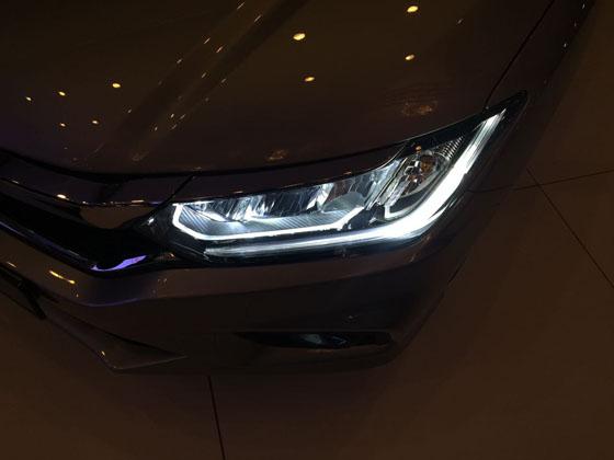为什么近年来 LED Headlamp 会成为主流?