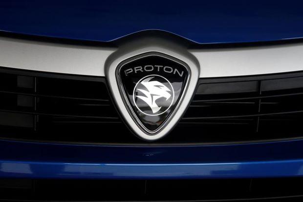 正式辟谣! Proton 合作伙伴依旧在遴选中!