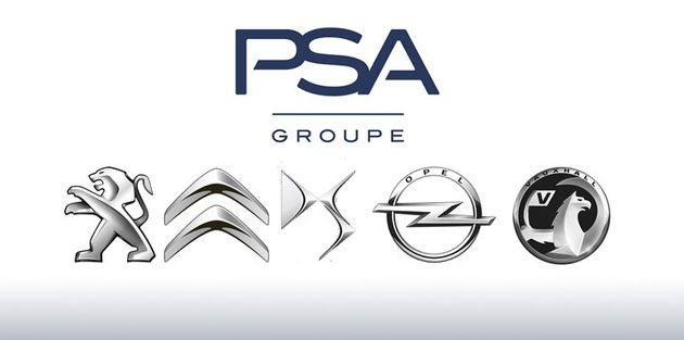 为什么 PSA 急于收购 Proton呢?