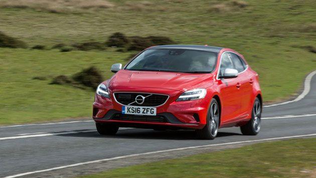 引擎研发也很强! Volvo Drive-E 1.5 看透透!