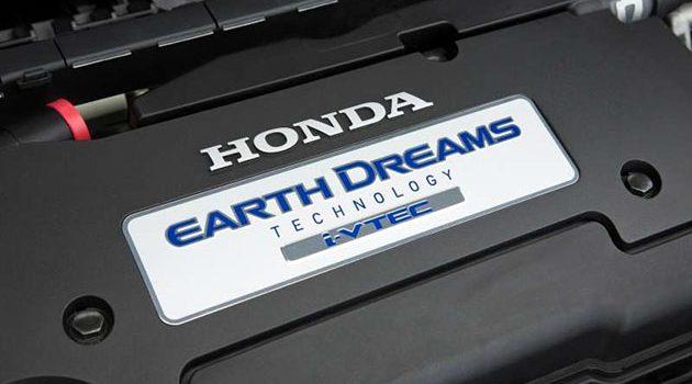 什么是地球梦( Earth Dream )技术呢?