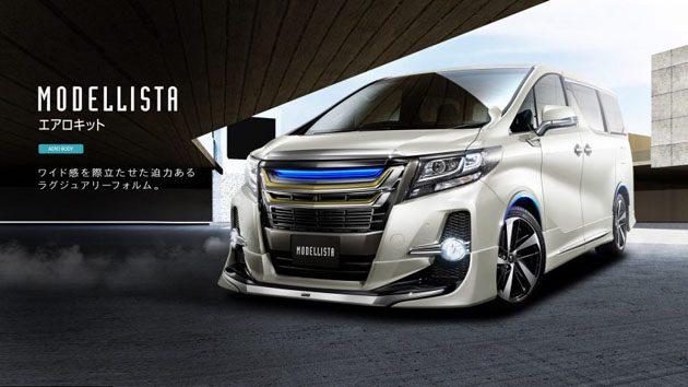 toyota-alphard-modellista-aero-kit-for-aero-body-body-1-850x478
