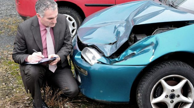 Car Insurance 新机制7月开始!司机的年龄也会影响保费!