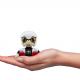 kirobo-mini-1-toyota-robot