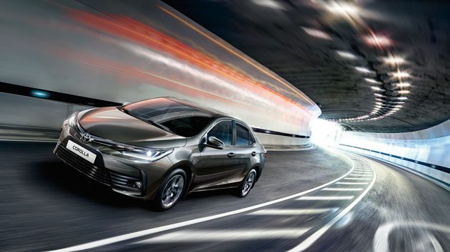 toyota-Corolla-2016-exterior-tme-001-a-full.indd