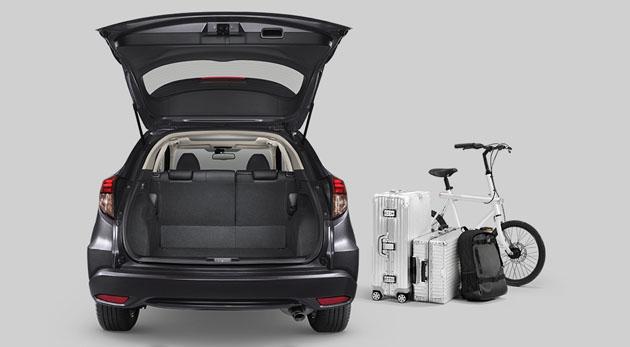 Honda malaysia suv automachi com