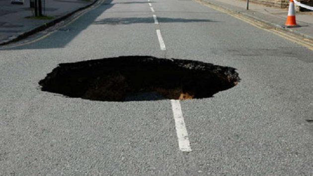 hole-råP license 新手司机必须要注意的几个要点!oad
