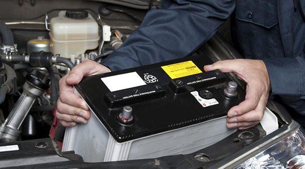 汽车 Battery ,你知道多少呢?