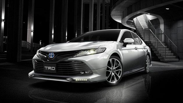 2018 toyota camry hybrid honda accord hybrid. Black Bedroom Furniture Sets. Home Design Ideas
