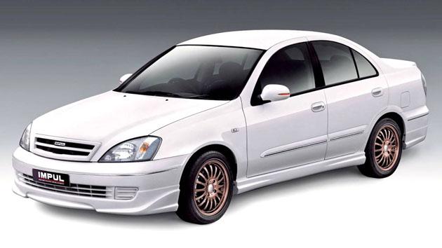 Nissan Malaysia 全马召回52,707辆汽车!