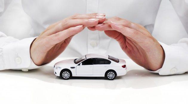 NCD 汽车保险折扣你了解多少?教你如何计算NCD!