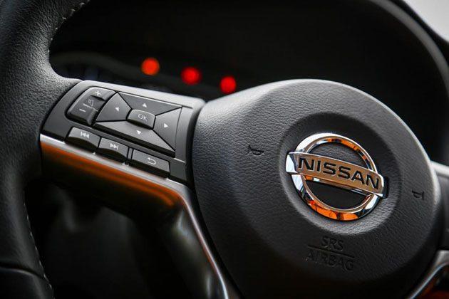 Nissan Kicks 大马上市时间揭露!