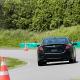 Honda 8 DCT 首次下放国际市场,Civic FC率先受益!