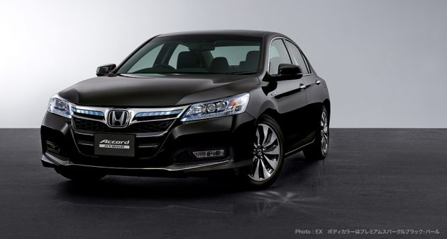 2014-honda-accord-hybrid-7