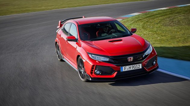 2017-honda-civic-type-r-euro-spec-17