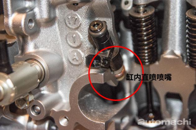 带你去了解 Honda i-DCD 混合动力系统!