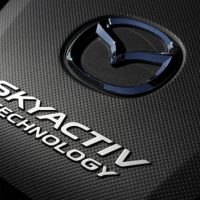 Skyactiv Gen2 今年年末正式发表,油耗表现媲美混合动力!