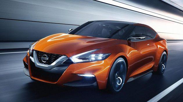 Nissan Fairlady 300Z 11月日本正式发表?