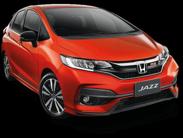 Honda 再度称霸6月泰国各大车型销量榜,独领风骚!