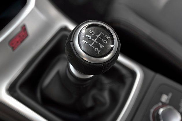 你知道为什么马来西亚市场上的 Manual 车款越来越少吗?