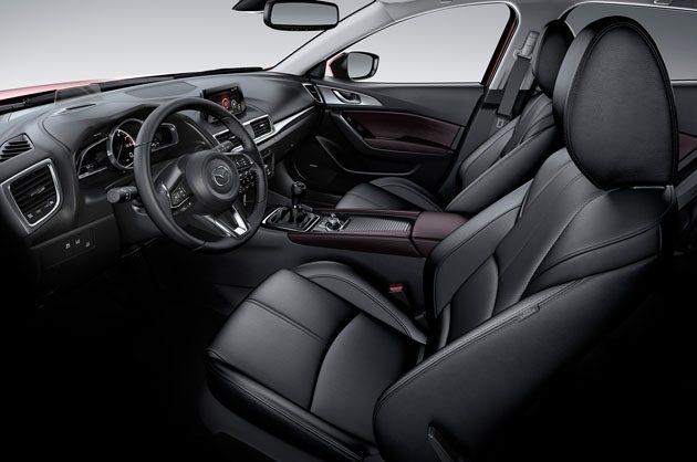 2017-mazda3-front-interior-seats-02