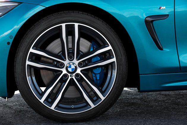BMW M4 Coupe 正式登陆大马,售价RM 760,800!