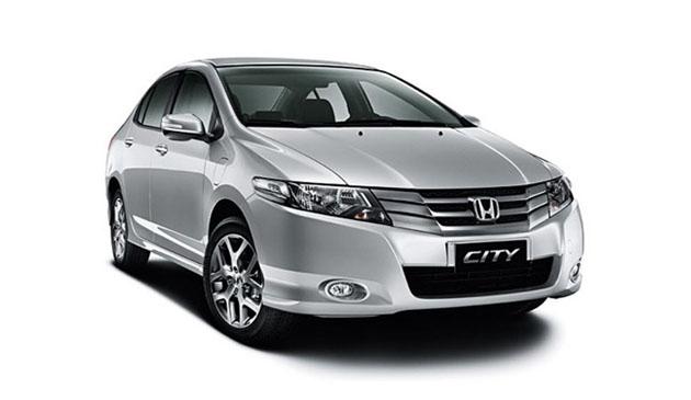Honda 高田气囊更换率已达80%,目前已有足够库存更换!