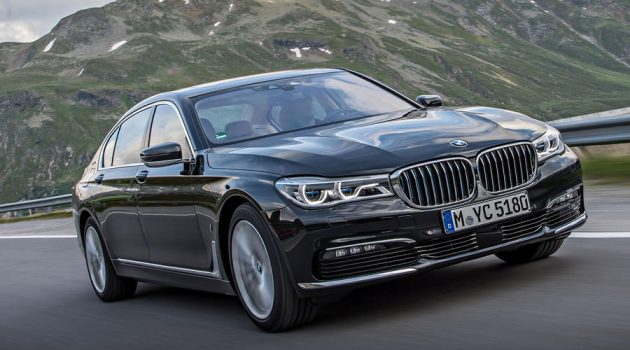Fake Parts 便宜又长一样? BMW实测告诉你差别在哪里!