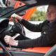 Lamborghini 超跑保养费有多高,让车主算给你看!
