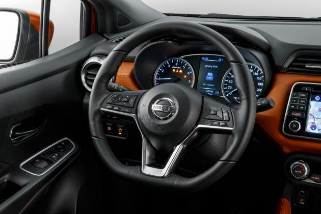 Nissan Almera 大改款要来了?预计2018年亮相! | automachi.com