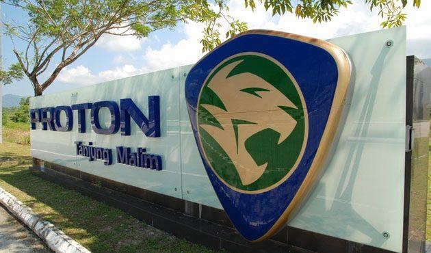 关于 Proton ,这些是不是你不知道的事情?