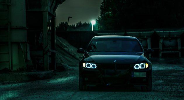 LED VS HID ,你比较喜欢哪一个?