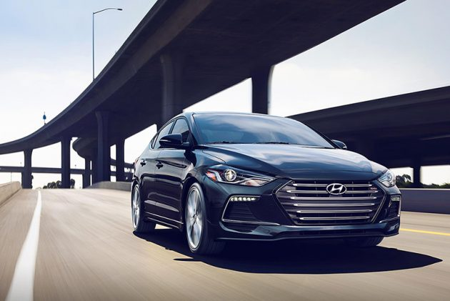 JD Power 新车3年可靠度报告: Kia 与 Hyundai 拿下前2名!