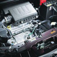 经典引擎回顾: 3SZ-VE ,国民小钢炮的心脏!