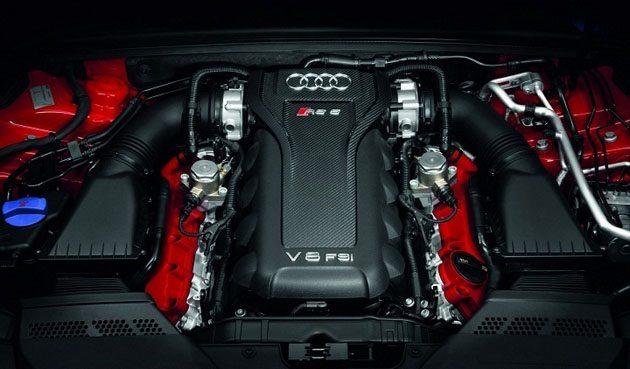 Turbo Engine 是不是一定都是非常难照顾?