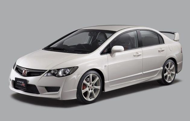 9款销量破千万的 Car Model ,你的爱车有在里面吗?