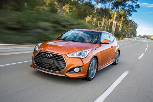 带你去看几款本质不错但是却没人欣赏的 Car Model !