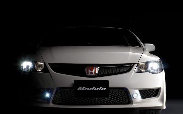 最超值二手车推荐Part 30: Honda Civic FD2R