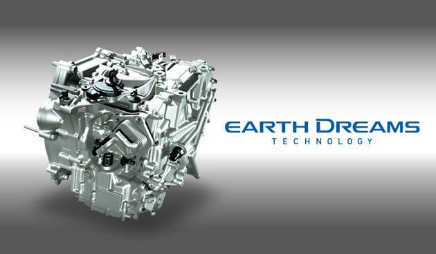 honda_earth_dreams