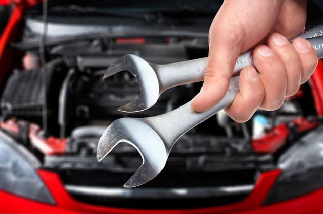 各品牌新车老车 Maintenance Cost 比一比,看看换车划算吗?